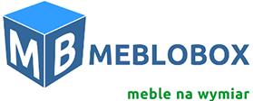 Meblobox